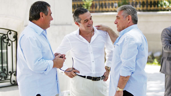 becali-brothers