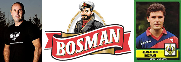 10 Best Bosman Signings In Football Manager 2015