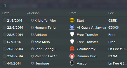 steaua-initial-transfers-in