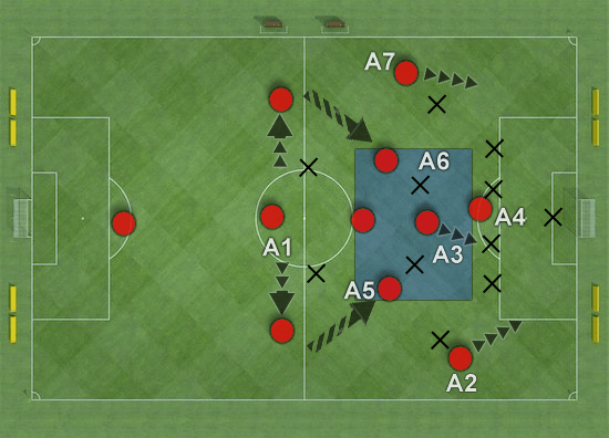 Bielsa-Chile-Attack