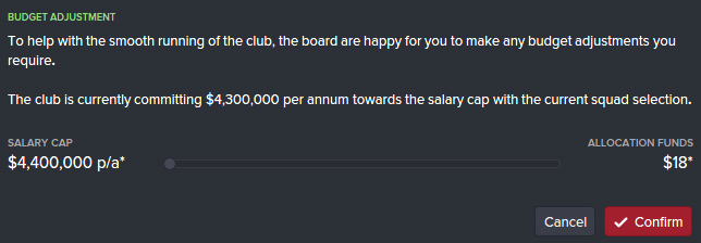 fm16-allocation-funds-raumdeuter
