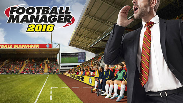 Is Football Manager 2016 Worth Buying?