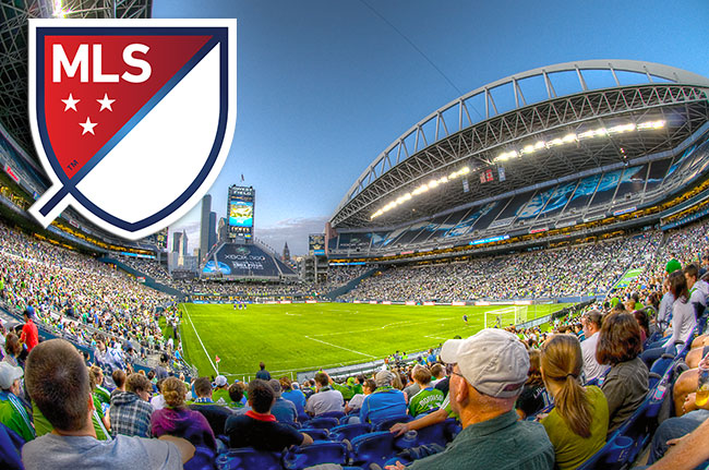 FM16 MLS Guide - Rules, Regulations, Trades and Drafts Explained