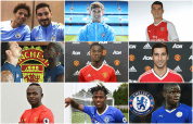 Who will win the Premier League in 2016/17? Football Manager provides the unexpected outcome!