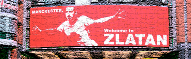 machester-welcome-to-zlatan-raumdeuter