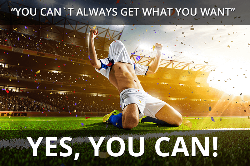 Discover the free betting tool that helps thousands of gamblers regularly increase their monthly income
