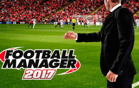 10 reasons why FM 17 is the best release in the series